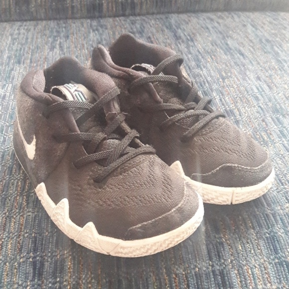 Nike Other - Nike toddler shoes